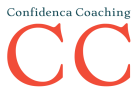 Confidenca Coaching